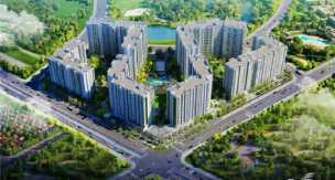 Lập Báo cáo đánh giá tác động giao thông - Khu liên hợp Thể dục thể thao và Dân cư Tân Thắng, Phường Sơn Kỳ, Q. Tân Phú, TP HCM