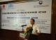 Nghiên cứu xây dựng kế hoạch tổng thể ATGT cho Thủ đô Hà Nội