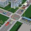 Hợp tác triển khai các dự án đầu tư phát triển hệ thống giao thông thông minh