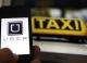 So sánh điều kiện kinh doanh của Uber, Grab và taxi truyền thống
