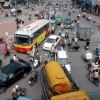 Nghiên cứu về việc sở hữu và sử dụng xe mô tô 2 bánh tại thành phố Hà Nội