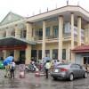 Quy hoạch đầu tư xây dựng và phát triển bến xe khách trên địa bàn tỉnh Thái Nguyên đến năm 2020, định hướng đến năm 2030