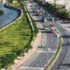 Lập quy hoạch các điểm đấu nối vào quốc lộ, các tuyến Quốc lộ 38B và tuyến nối Quốc lộ 1 với cảng Ninh Phúc