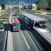 Hoàn thiện mô hình quản lý vận tải công cộng thành phố Đà Nẵng