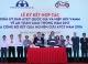 Hiệp hội các nhà sản xuất xe máy cùng UBATGT quốc gia công bố thực trạng về an toàn giao thông của học sinh THPT và đề xuất bộ giải pháp cải thiện